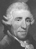 J. Haydn