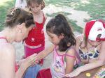 Kinderferienaktion