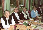 https://aspern.at/beitrag/2007/10/seniorenausflug