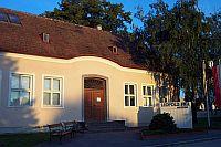 Leopold Figl Museum