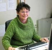 Margit Brandstätter