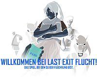 Last Exit: Flucht
