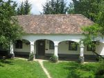 Museumsdorf Niedersulz