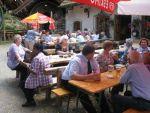 Altnagelberg – Fassldorf in Großpertholz
