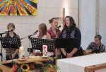 Jugend-Wort-Gottes-Feier