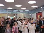 Kinderfest St. Katharina