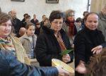 hl. Messe mit Tauferneuerung