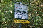 Fußwallfahrt Mariazell
