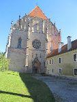 Ausflug Neuberger Münster