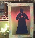 14. Dezember - Hl. Johannes vom Kreuz