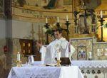 hl. Messe