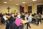 Veranstaltung Kinderzentrum Aspern/Kiew