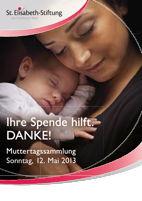 Muttertagssammlung