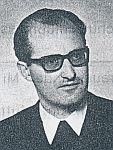 KR Otto Klohna