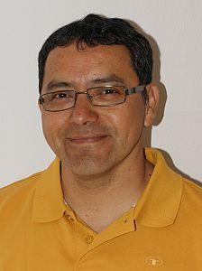 Gustavo Cisneros Pérez