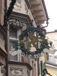Südtiroler Adventmärkte