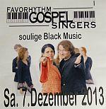 Gospelsingers