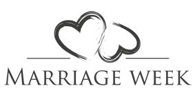 Marriage Week