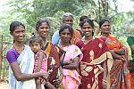 Familienfasttag - teilen macht stark