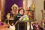 Junge Messe