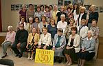 50 Jahre Frauenrunde