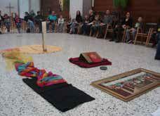Gebetsnacht