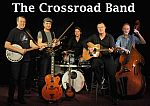 The Crossrad Band