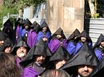 Bildungsreise nach Armenien