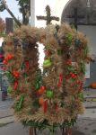 Erntedank 2015 - Festmesse