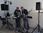 Erntedank 2015 - Tanz und Unterhaltung