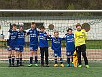 "Die ""Asperner Youngstars"""