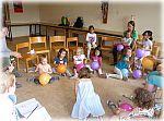 Kinder- und Jugendchor