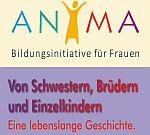 ANIMA-Seminar
