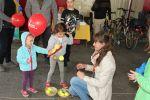 Kinderfest - 20 Jahre St. Katharina