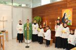 Kindermesse - 20 Jahre St. Katharina