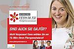 PGR-Wahl 2017
