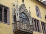 Adventfahrt 2016 - Regensburg