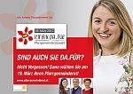 PGR-Wahl
