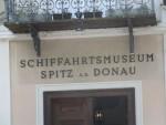 Ausflug nach Spitz