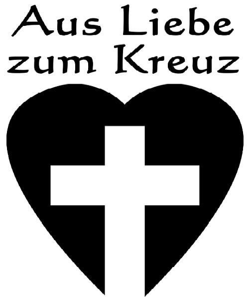 Kreuzweg 2017