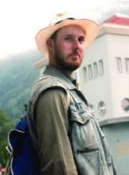 Norbert Schönecker