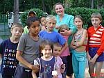 Caritas-Kinderheim-Aspern