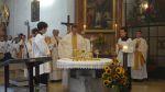 Georg Stockert: 40-jähriges Priesterjubiläum