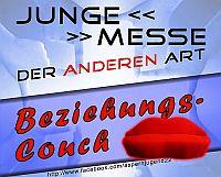 hl. Messe - Junge Messe