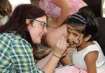 Kathi Kids Spezial