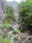 Mehrtagesfahrt Wildschönau