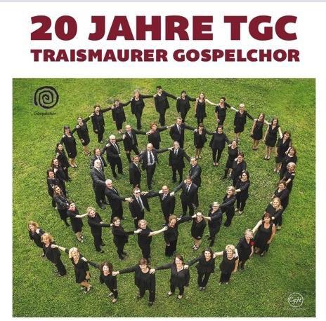 Traismaurer Gospelchor