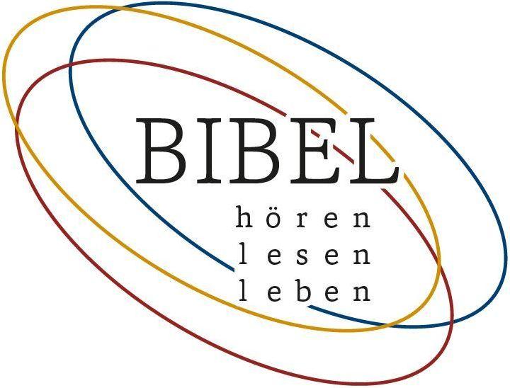 Jahre der Bibel