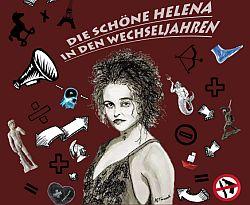 Die schöne Helena …