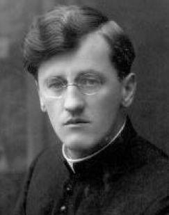 Franz Frana